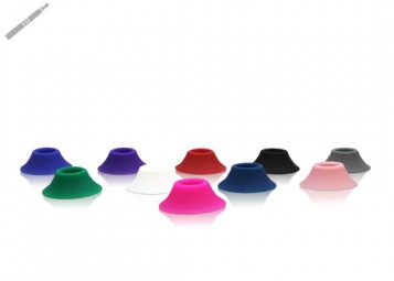 eGo Suction Cup stands