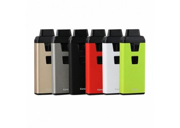 Eleaf iCare 2 Starter Kit-650mah